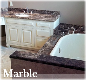 Marble Products Link