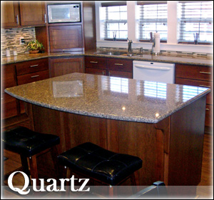 Quartz Products Link